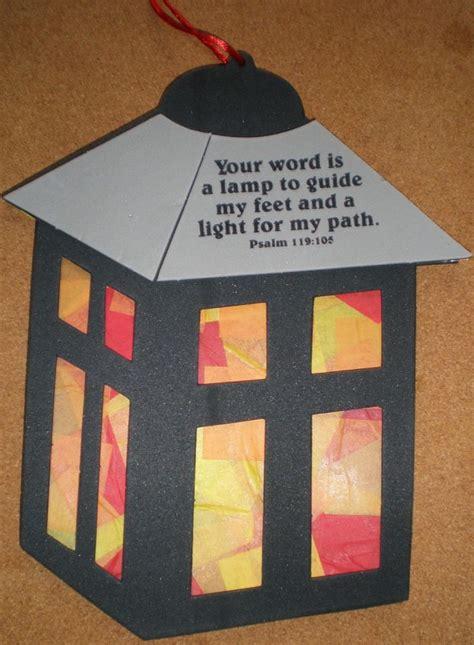 lantern craft lantern craft bible