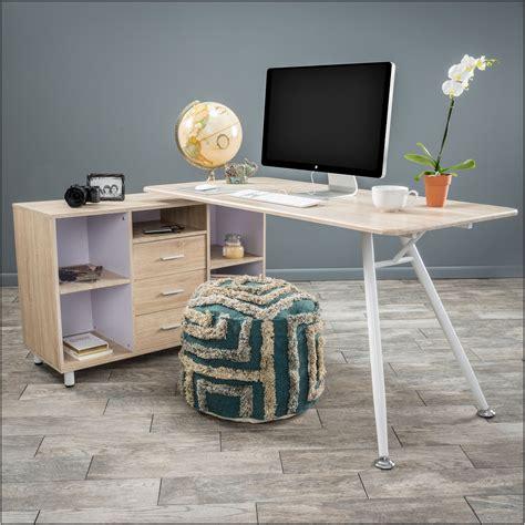 computer desk with cabinets computer desk with storage cabinet desk home design