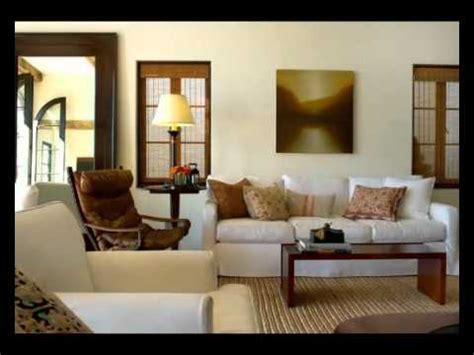 paint colors for living rooms with brown furniture living room paint color with brown furniture