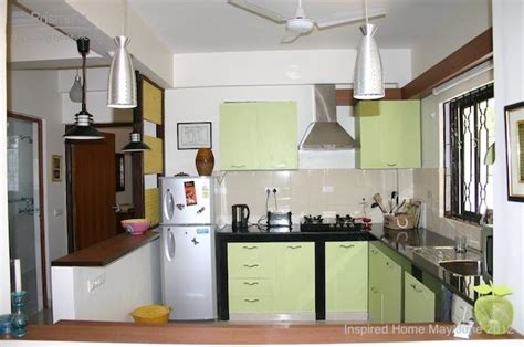 kitchen cabinet designs in india home goa amelia s apartment in varca interior