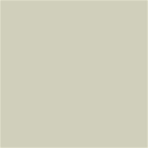 ancient marble paint paint color sw 6162 ancient marble from sherwin williams