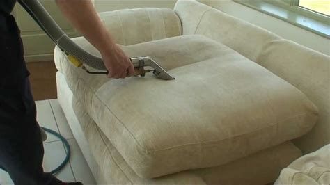 steam clean leather sofa sofa cleaning using steam