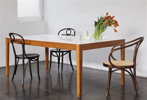 corian dining table corian dining table green magazinegreen magazine