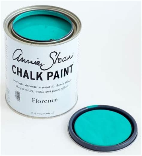chalk paint locations sloan chalk paint 174 picture of paint