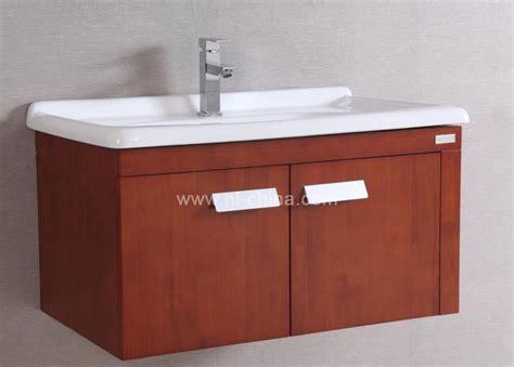 hanging bathroom vanities hanging bathroom vanities china wall hanging mdf