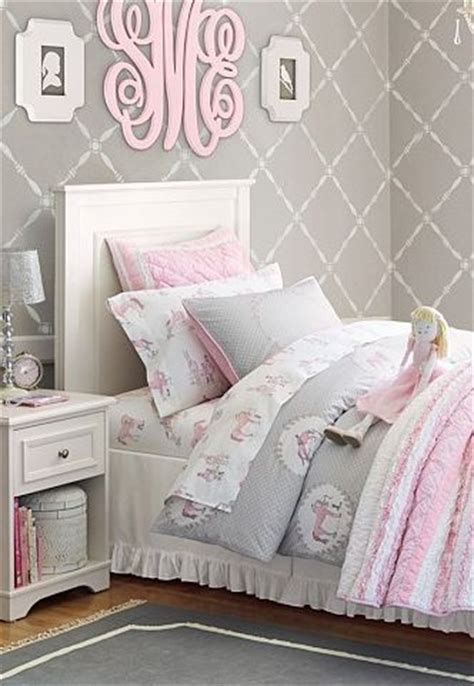 light pink wallpaper for bedrooms baby on toddler travel system and