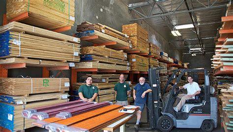 Woodwork Woodworking Warehouse Braeside Plans Pdf