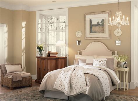 neutral paint colors for bedrooms popular neutral paint colors for bedroom with images