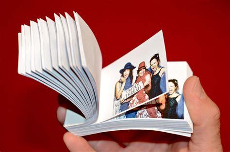 picture flip book iphotobooths rentals custom photo booths weddings sweet