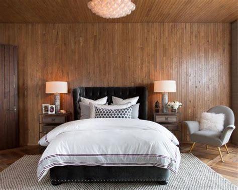 stylish bedroom designs 15 modern bedroom design trends 2017 and stylish room