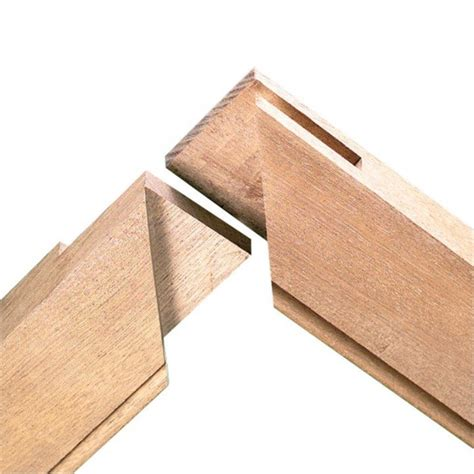 woodworking mortise and tenon mortise tenon jig rockler woodworking and hardware