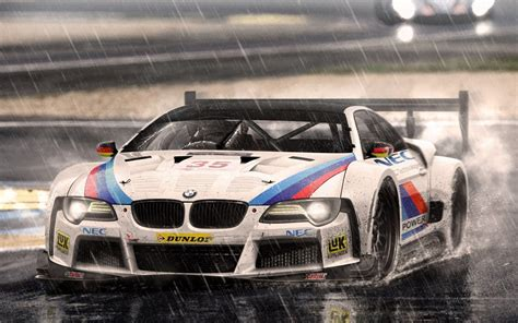 Race Car Wallpaper Free by Race Car Wallpapers Wallpaper Cave