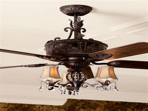 ceiling fans with chandeliers black ceiling fans with lights unique ceiling fans with