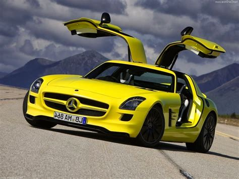 Sports Car Wallpaper 2015 by Sports Cars Wallpapers 2015 Wallpapersafari