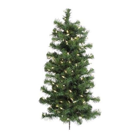 pre lit douglas fir tree douglas fir pre lit tree 28 images feel real 174