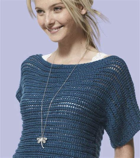 knitting sleeves from the top 25 best images about free plus size knitting patters 2x