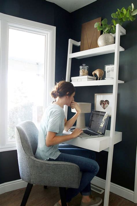 corner desk with chair 25 best ideas about small corner desk on