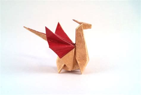 origami database wen s sok song gilad s origami page