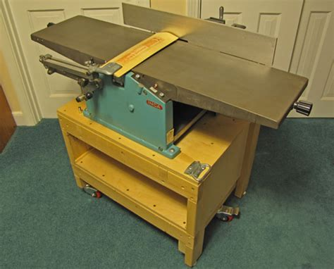 inca woodworking machines heartwood 187 archive 187 jointer planer combination