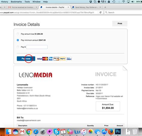 how to make an ebay account without a credit card collection of what is a paypal invoice business