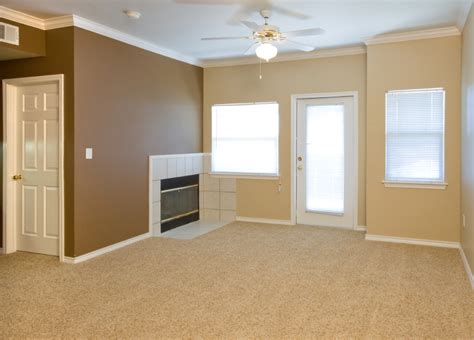 interior paints for homes interior painting