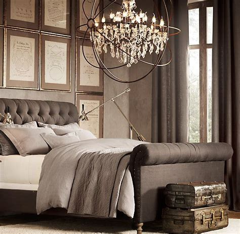 hardware for bedroom furniture restoration hardware bedroom furniture just let me sleep