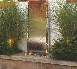 garden feature wall ideas the ultimate guide to water features in your garden