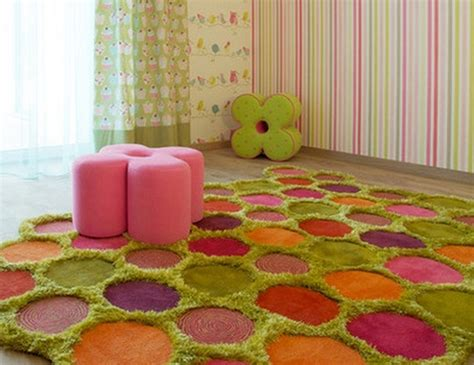 area rug childrens room the best 28 images of children s room rugs area rug