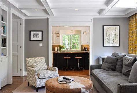 paint ideas for small family room grey interior painting ideas accent walls family room