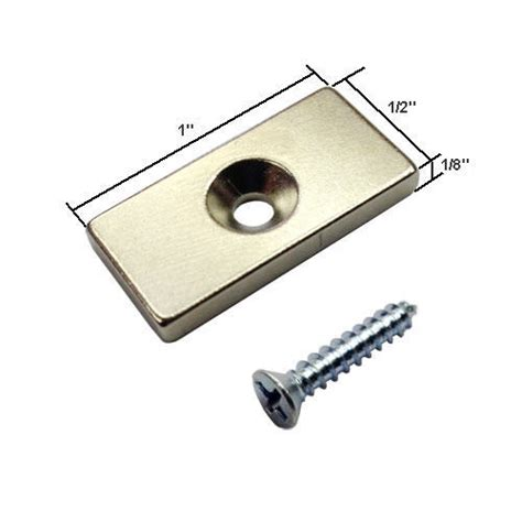 shower door magnets replacement magnet with for framed shower doors