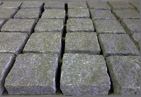 cobblestone patio pavers best 25 cobblestone pavers ideas on