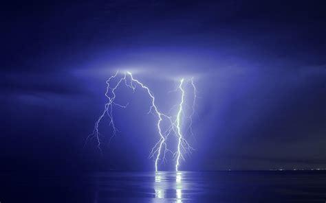 what are thunder blue thunder wallpaper wallpapersafari