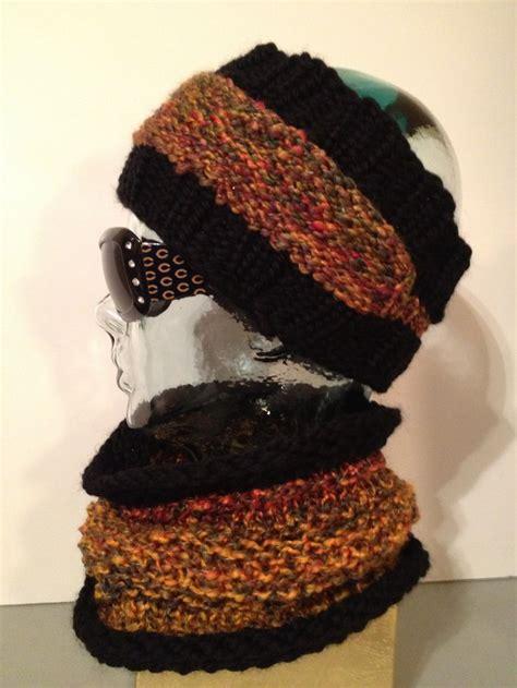 ear warmer loom knitting pattern pin by breaux on my yarn