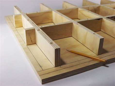 cnc woodworking plans cnc wood plans pdf woodworking