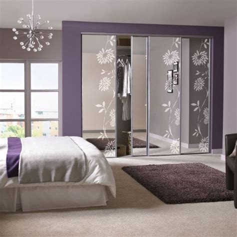 small bedroom design for room bedroom wardrobe designs for small rooms with mirror photo 12