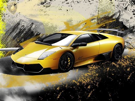 Car Wallpaper Background by Cool Car Backgrounds Wallpapers Wallpaper Cave