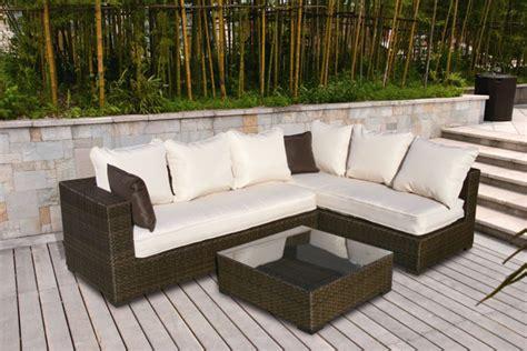 discount wicker outdoor furniture cast aluminum outdoor wicker patio furniture outdoor patio