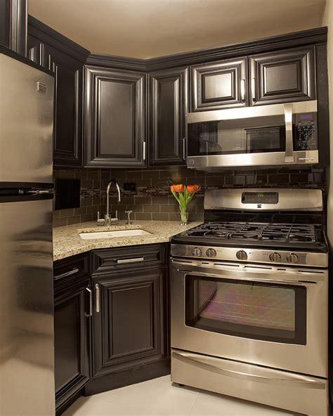 kitchen backsplash lighting houzz backsplash kitchen traditional with floor