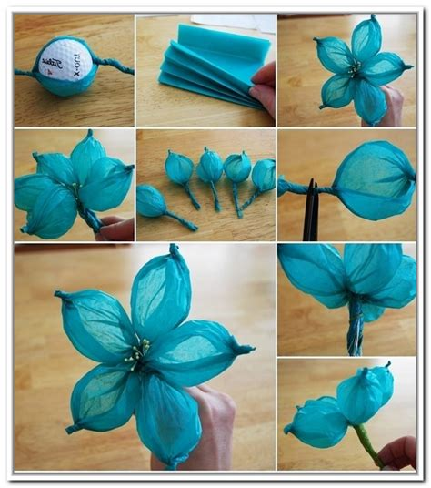 amazing paper crafts cool paper crafts step by step