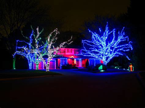 led christmaslights 08 12 2009 lights of flickr photo