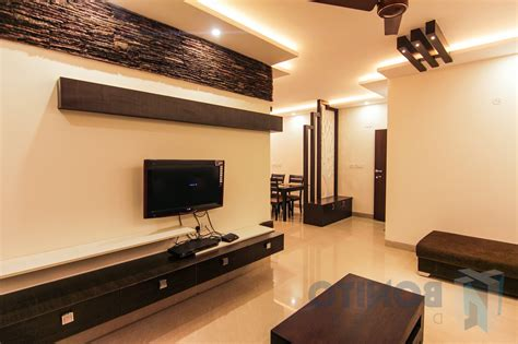 living room ceiling l false ceiling designs for l shaped
