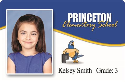 how to make school id cards id cards sided 4 1 school photo marketing