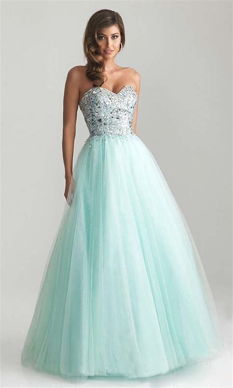 dress sale prom dresses for sale 2016 style