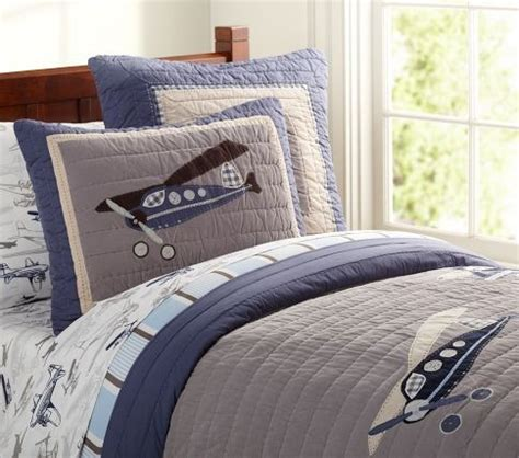 airplane bedding airplane bedding set boys