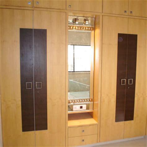bedroom woodwork designs 20121217 wood work