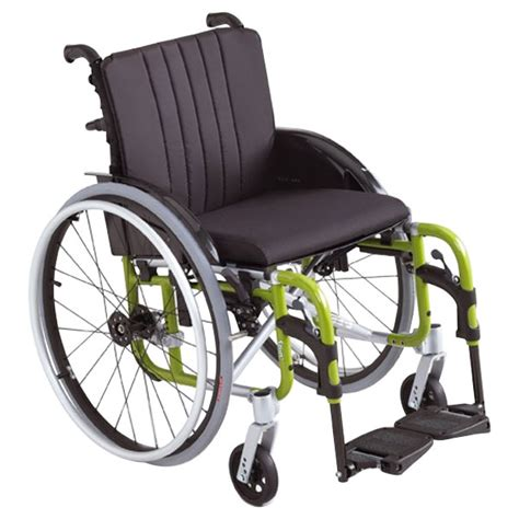 fauteuil roulant manuel l 233 ger invacare spin x fauteuil roulant manuel l 233 ger sofamed