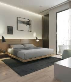 designer bedrooms pictures 25 best ideas about modern hotel room on