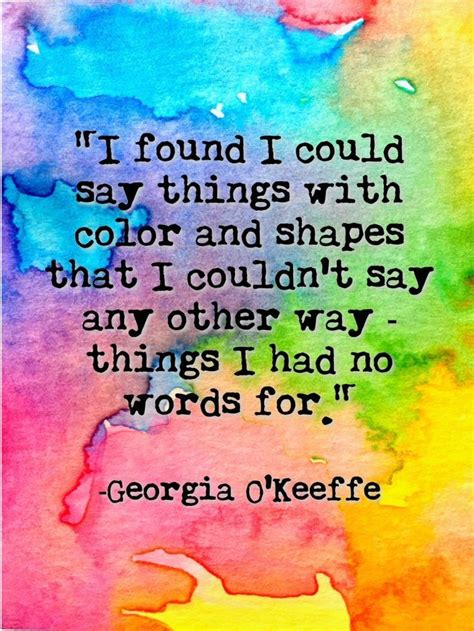 paint color quotes 15 must see hello quotes pins just say hello