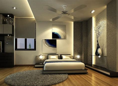 interior design modern bedroom stylish modern bed designs stylish bedrooms an