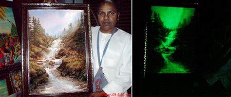 Glow Painting 002 Manufacturer Inhyderabad Telangana